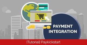 PK-Payment-Integration