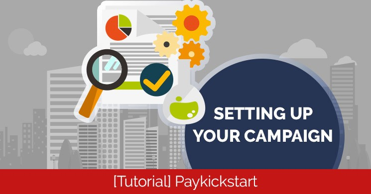 PK-Setting-up-your-campaign