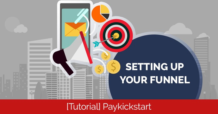 PK-Setting-up-your-funnel