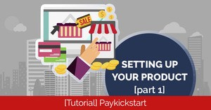 PK-Setting-up-your-product-1