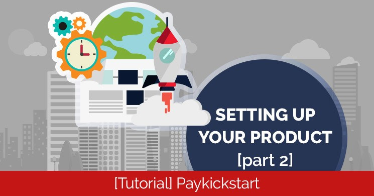 PK-Setting-up-your-product-2