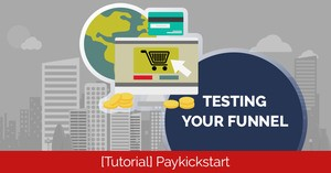 PK-Testing-your-funnel
